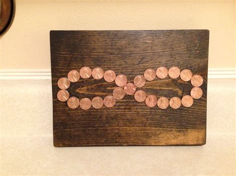 best 25 copper anniversary gifts ideas on 7th wedding anniversary 7th anniversary