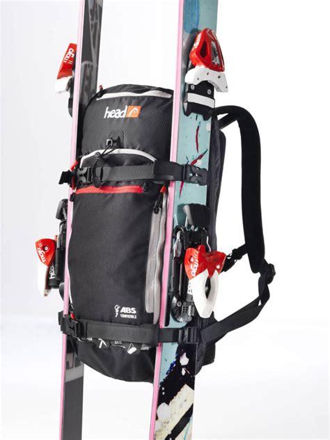 zaino porta snowboard zaini sportoutdoor24