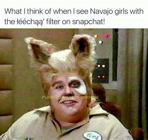 native humor natives   images  pinterest