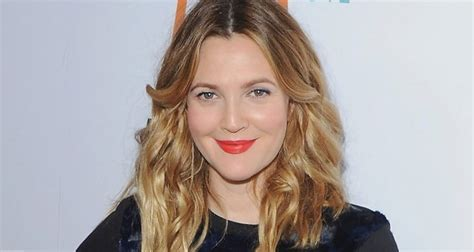 hollywood actress height in cm drew barrymore weight height and age we know it all