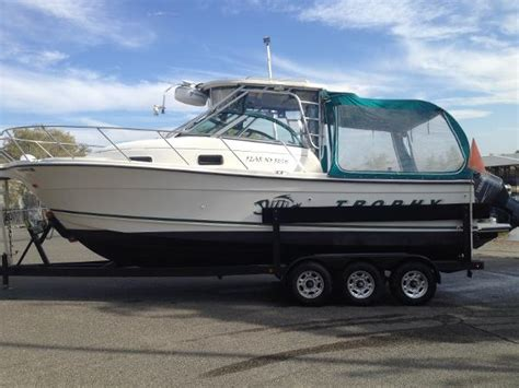 craigslist boats for sale hilton head trophy new and used boats for sale