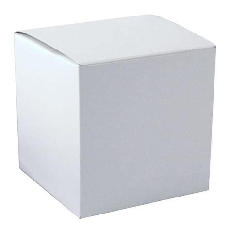 Box Mug 11 oz mug gift box