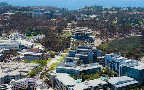 Best San Diego Mba Programs Ranking by New Global Rankings Name Uc San Diego 17th Best