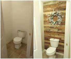 Water Closet Bathroom by 1000 Ideas About Water Closet Decor On Toilet