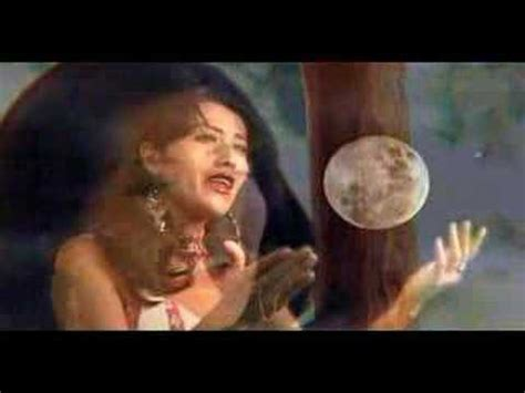 Kesya Instant kesia rivera ausencia chords chordify