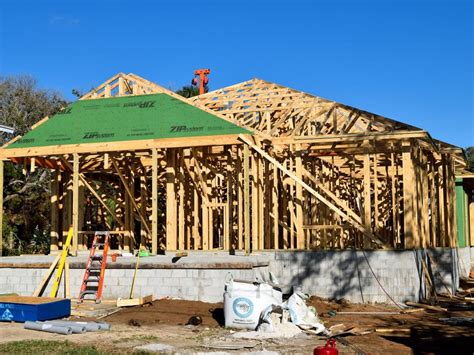 how to get a home improvement loan benzinga
