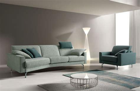 poltrone e sofa marcon divano samoa spirit arredamenti franco marcone
