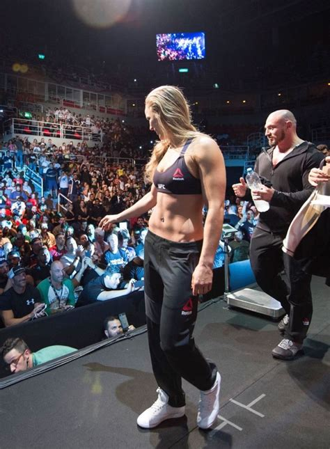 ronda rousey malfunction shorts 529 best images about quot rowdy quot ronda rousey on pinterest