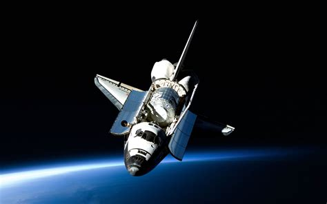 space craft for space shuttle wallpapers wallpapersafari
