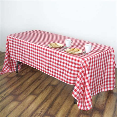 Better Than Linen Table Covers - tablecloths chair covers table cloths linens runners tablecloth