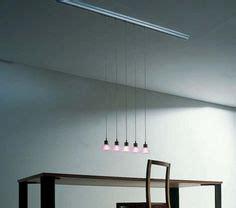 Indirekte Beleuchtung Ideen 1747 licht schienensystem haus beleuchtung