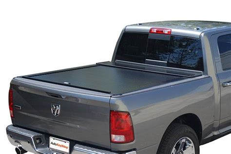 pickup truck bed covers lincoln pick up truck tonneau covers
