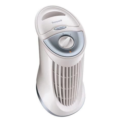air purifier reviews tool box