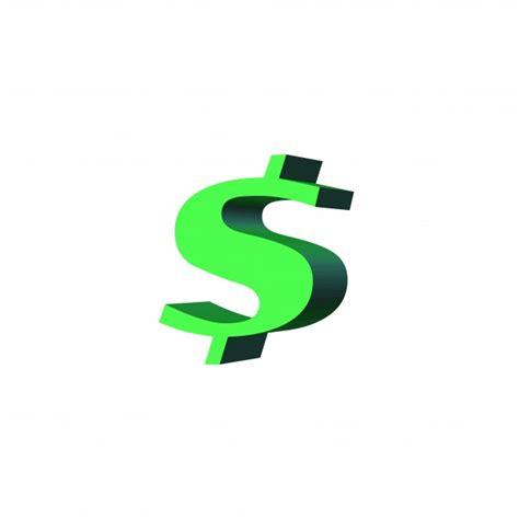 fonds bank fonds bank comdirect geldautomatensuche