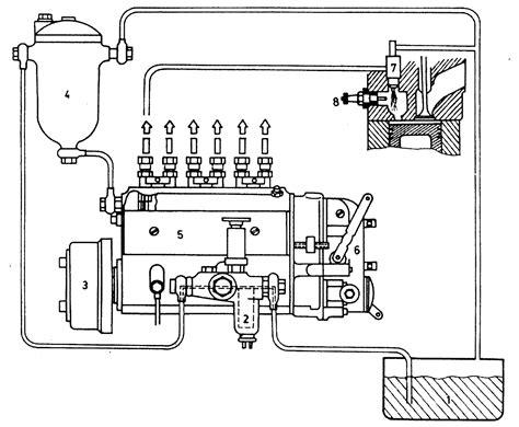 Bosch Gsb16re Switch Saklar Mesin motor mesin diesel otomotif kendaraan ringan dan
