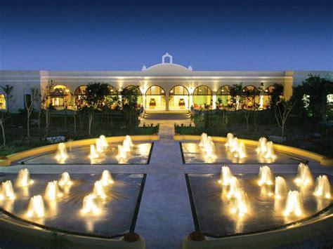 the valentin mexico hotel valentin imperial oferte de vacanta in