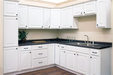 Kitchen Cabinet Bargains Bridgeport White Kitchen Cabinets Bargain Outlet