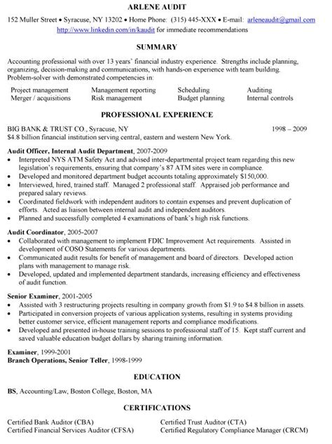 tips to make your resume stand out syracuse