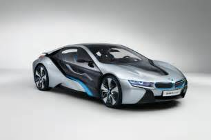 new electric bmw car bmw i8 new car mode automobile for