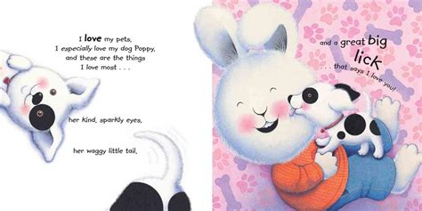 Playgro My Pets Book new the things i about pets by trace moroney