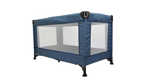 petit lit de voyage pour bebe lit de voyage pour b 233 b 233