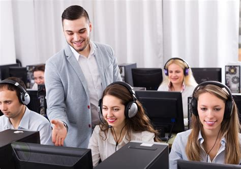 optimizing your call center s call quality monitoring process open access bpo