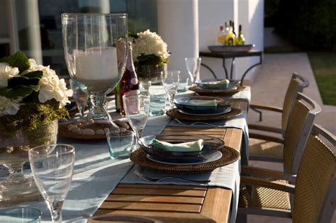 dinner table set for 6 44 fancy table setting ideas for dinner and holidays