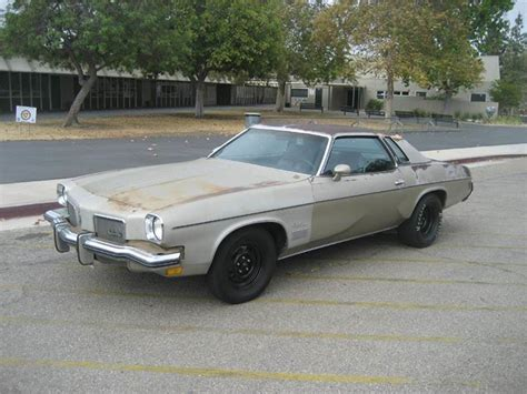 supreme for sale 1973 oldsmobile cutlass supreme for sale classiccars