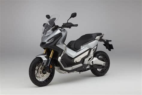Honda Motorrad X Adv by Gebrauchte Honda X Adv Motorr 228 Der Kaufen