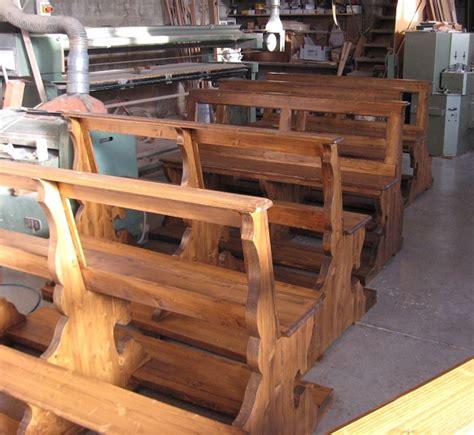 arredi sacri per chiese arredi sacri panche per chiese lavori su misura
