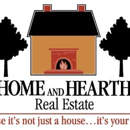 home hearth real estate llc makler 230 merrick rd