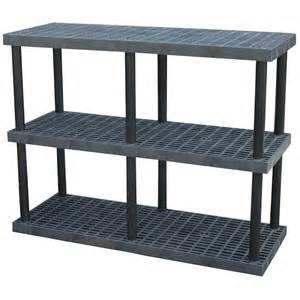 industrial shelving systems spc industrial shelving systems