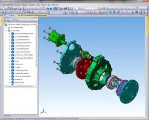 Exklusiv 28 09 2012 themen cad systeme software f 252 r cad software cad