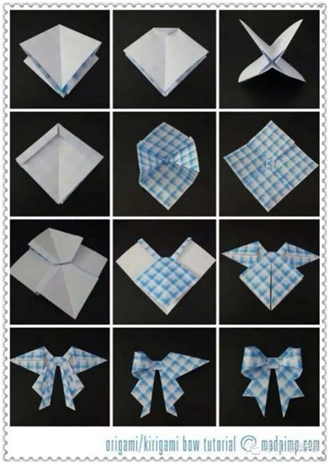1611 best how to do origami images on