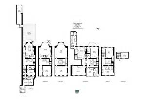 georgian house floor plans uk britain s most expensive rental property grade ii listed mansion costs 163 780k a year daily