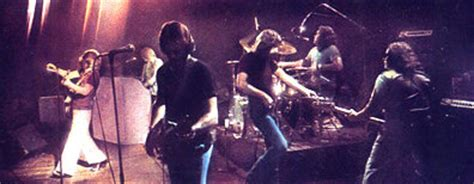 atlanta rhythm section 96 the atlanta rhythm section image gallery