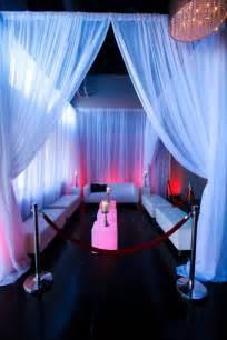 Lounge Decor Ideas best 25 hookah lounge ideas on pinterest hookahs