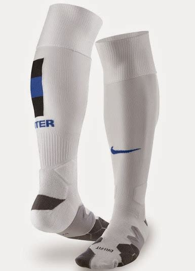 Socks Go Inter Milan Home 1 inter milan 2013 14 home aways shirts official kits