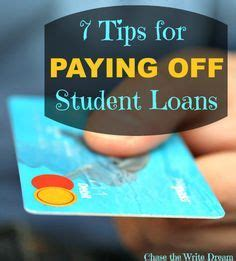 7 Tips On Applying For Grants by 17 Best Images About Financial Aid Scholarships For