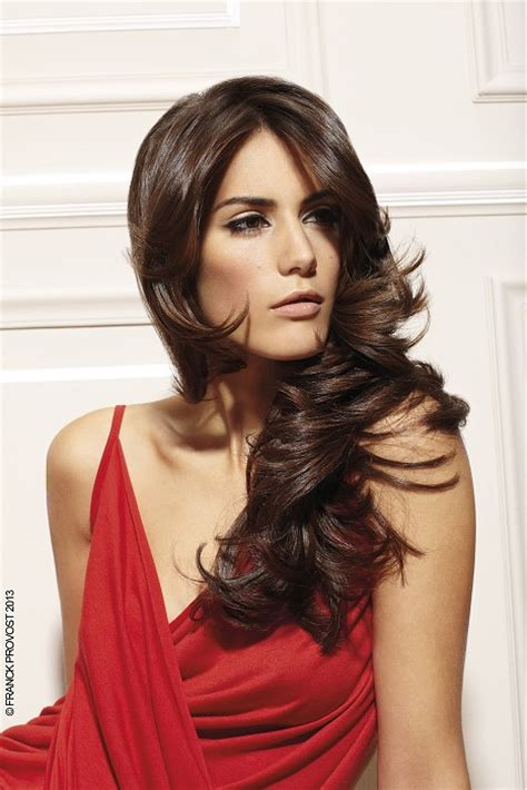 20014 hair styles for woman 20014 hairstyles autos post