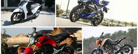 125er Motorrad Führerschein Ab 16 by Erstes Motorrad Kaufen Einstieg 125er Gebraucht B111