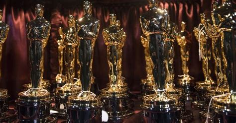 film most oscar nominations what movie has the most oscar nominations la la land