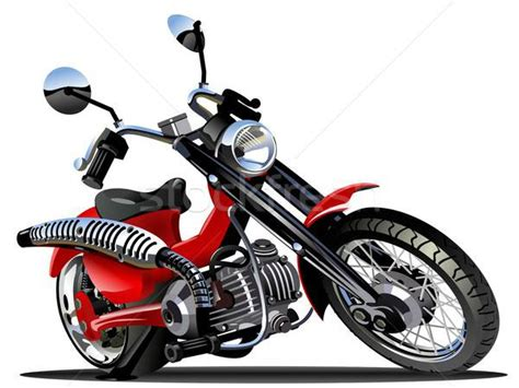 cdr bike price vector motorcycle vector illustration 169 mechanik