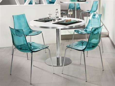 but chaise 717 298 chaise en m 233 tal disponible en diff 233 rentes couleurs