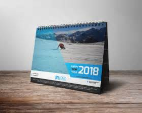 Tuvalu Calendã 2018 Calendar 2018 Desk 28 Images Soar To Success 2018 Desk