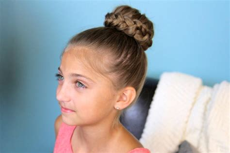 lace braided bun updo hairstyles lace braided bun updo hairstyles