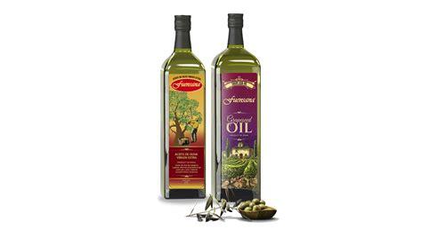 Bellina Premium exiom food exiom aceite fuensana