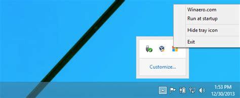Phan Lam Mat Thanh Taskbar by L 224 M N 250 T Start Mất H 250 T Tr 234 N Windows 8 1 Vnreview Tư Vấn