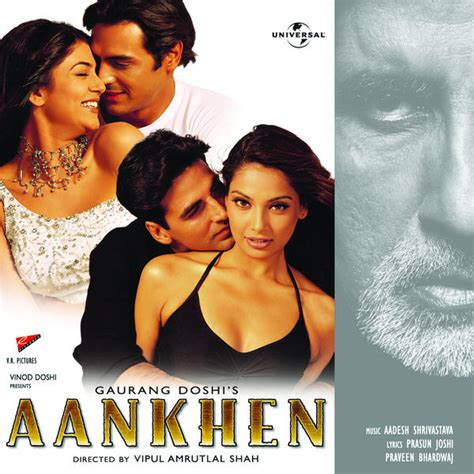 themes songs mp3 aankhain theme music aankhen 2002 mp3 songs download
