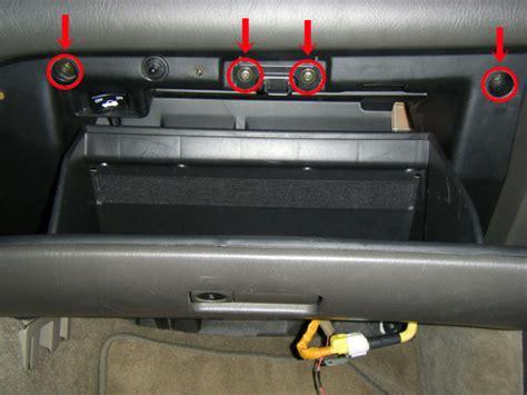 Motor Fan Ac X Trail Original how to fix your fan lifier updated page 5